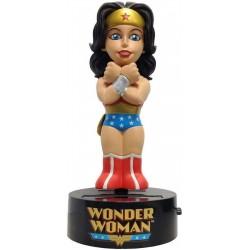 Figura Wonder Woman, Body Knocker, Avengers