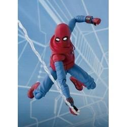 Figura Spiderman, Spiderman, 14 cm