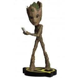 Figura Groot, 20cm, Guadianes de la Galaxia