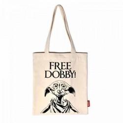 Bolsa Free Dobby, Harry Potter