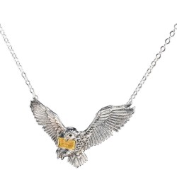 Colgante Hedwig, Harry Potter