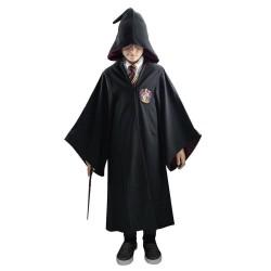 Túnica Gryffindor Infantil, Harry Potter