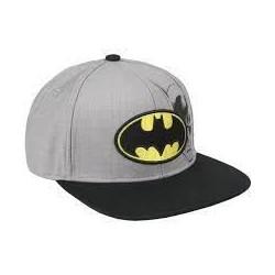 Gorra Batman, DC Comics