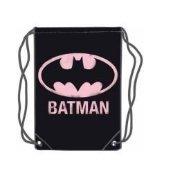 Mochila Batman, DC Cómics