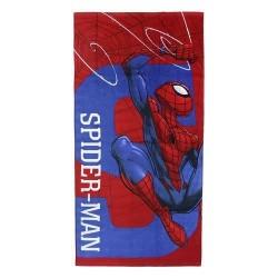 Toalla Spiderman, Marvel