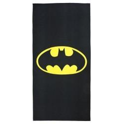 Toalla playa Batman