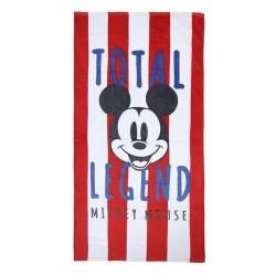 Toalla Mickey, Total Leyend, Disney