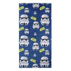 Toalla Stormtrooper, Star Wars