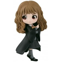 Qposket Hermione 14cm, Harry Potter