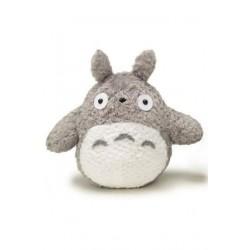 Peluche Mi vecino Totoro 14cm