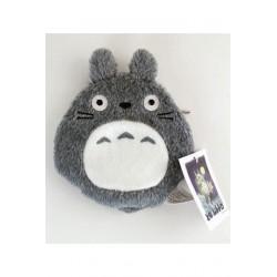 monedero Mi vecino Totoro 12cm