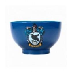 Bol Ravenclaw, 50cl, Harry Potter