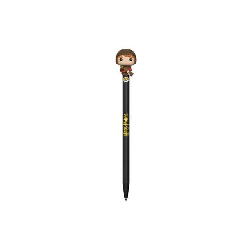 Bolígrafo POP, Ron Weasley
