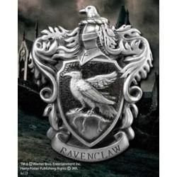 Escudo metálico Ravenclaw, Harry Potter