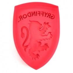 Molde Gryffindor silicona, Harry Potter