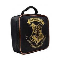 Bolso termo Hogwarts, Harry Potter