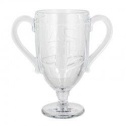 Vaso Playstation Trophy
