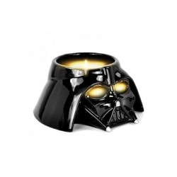Porta-velas Star Wars Darth Vader