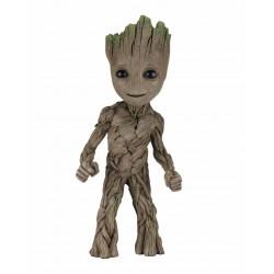Figura Groot gomaespuma 76cm