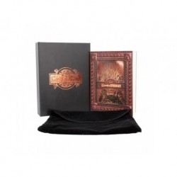 Cuaderno Iron Throne Journal, Juego de Tronos