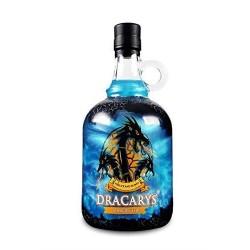 Dracarys Ice Vodka 20% 70cl