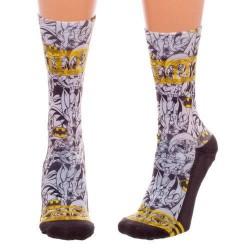 Calcetines Batman T/U