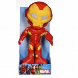 Peluche Ironman 25 cm
