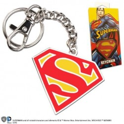 Superman color, Super Heroes