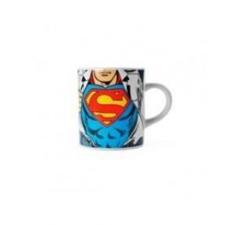 Mini taza Superman 11cl