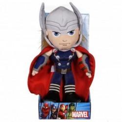 Peluche Thor 25 cm