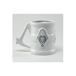 Taza Assassin's Creed 3D