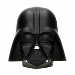 Taza 3D Darth Vader cabeza, Star Wars