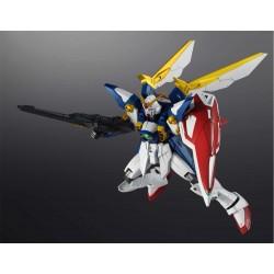 Figura XXXG-01W Gundam, 15cm