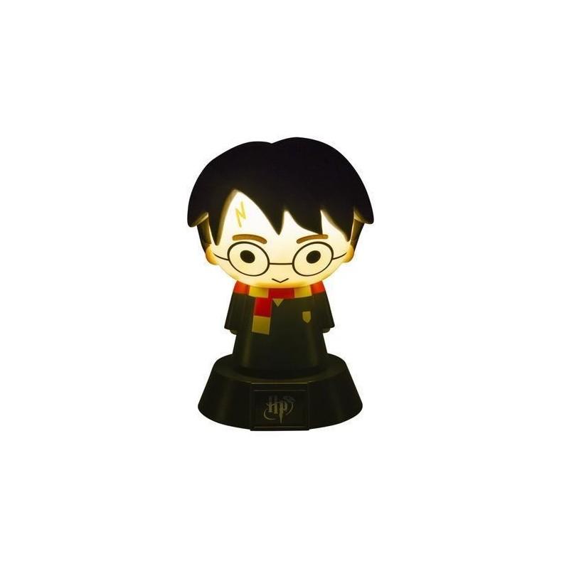 Mini lámpara Harry, Harry Potter