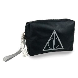 Neceser Deathly Hallows, Harry Potter