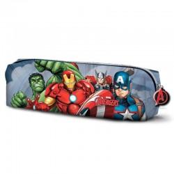 Portatodo Vengadores, Marvel