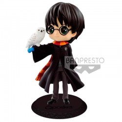 Qposket Harry Potter 14 cm