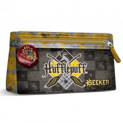 Portatodo Quidditch Hufflepuff, Harry Potter