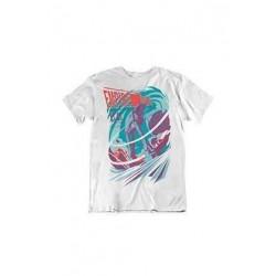 Camiseta Empire AT-AT, unisex, Star Wars
