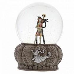 Bola nieve Jack y Sally, Pesadilla antes de Navidad