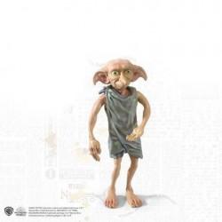 Dobby articulado 16cm, Harry Potter