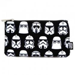 Portatodo Stormtrooper, Star Wars