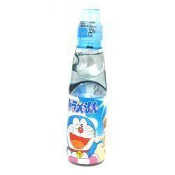 Soda Ramune Doraemon