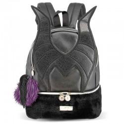 Mini mochila Malefica, Disney