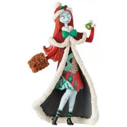 Figura Sally en Navidad, Pesadilla antes de Navidad