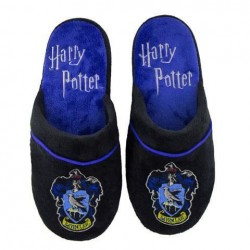 Zapatillas Ravenclaw, Harry Potter