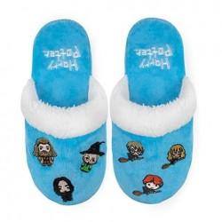 Zapatillas Harry and Friends infantil, Harry Potter