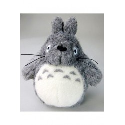 Peluche Totoro 20 cm.