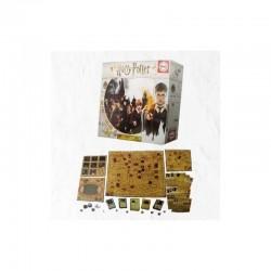 """Juego de mesa """"Un año en Hogwarts"""""""", Harry Potter"""""""