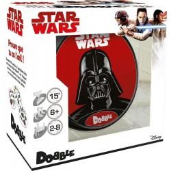 Juego de mesa Dobble, Star Wars